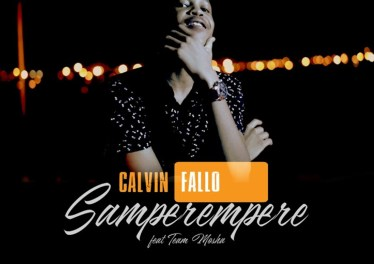 Calvin Fallo - Samperempere (feat. Team Mosha), amapiano songs, new amapiano music, amapiano 2019 mp3 download