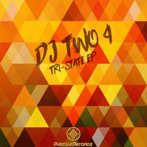 DJ Two4 - Kame Ha (Original Mix)