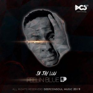 Di-Jay Luu - The Gift (Original Mix), south african deep house, latest south african house, new sa house music, funky house, new house music 2019, best house music 2018, durban house music