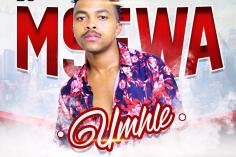 Dj Msewa - Umhle (Original Mix)