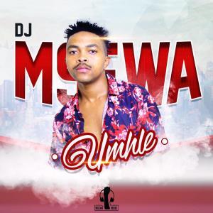 Dj Msewa - Umhle (Original Mix)