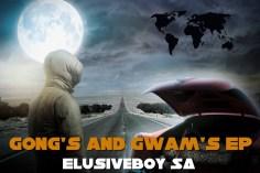 Dj Kent Ft. Jethro Tait - The Words (Elusiveboy's BassDrop Mix), amapiano music, amapiano 2019 download, south african amapiano songs, za music, amapiano download mp3
