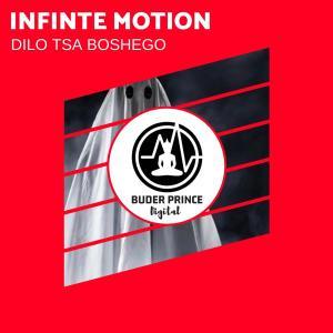 Infinte Motion - Dilo Tsa Boshego