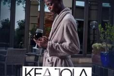 King Monada - Kea Jola