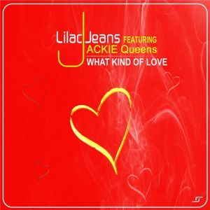 Lilac Jeans, Jackie Queens - What Kind Of Love, soulful house music, latest sa house music, soulful house 2019, new house music download, south african soulful house