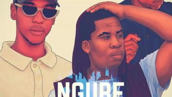 Musical Vine & Mbuckza - Ngube (feat. Manzo)