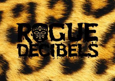 Deep Sentiments - Raraulbl, underground house, deep house sounds, south african deep house music, latest sa music