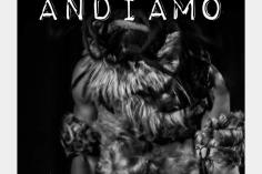 Soulholic & 7Options - Andiamo EP