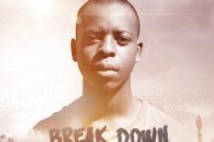 Sporo Wabantu - Break Down (Album)