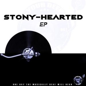 The Godfathers Of Deep House SA - Traces (Nostalgic Dub), deephouse, deep house 2019, new house music download, latest sa music, deep house datafilehost, south african deep house, house music download