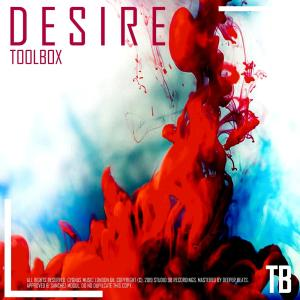ToolBox - Desire