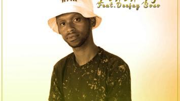 Tsoman EC - Dlala Dj (feat. Deejay Soso)