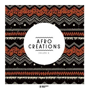 VA - Afro Creations, Vol. 6, afro tech house, afro house musica, afro beat, datafilehost house music, mzansi house music downloads, south african deep house, latest south african house, new sa house music, funky house, deeptech, afrohouse 2019