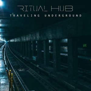 Ritual Hub - Night Life In Mankweng