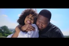 HEAVY-K ft. Ntombi - NDIBAMBE (Official Video) Afro House King Afro House, Gqom, Deep House, Soulful