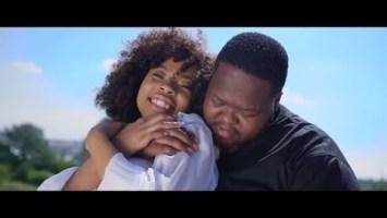 HEAVY-K ft. Ntombi - NDIBAMBE (Official Video) Afro House King Afro House, Gqom, Deep House, Soulful