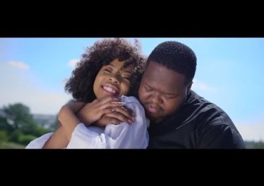 heavy k ft ntombi 8211 ndibambe official video UHg34SyNfSM HEAVY-K ft. Ntombi - NDIBAMBE (Official Video)