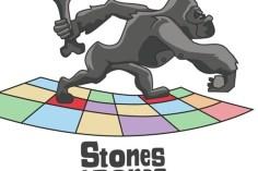 Stones & Bones, I Am X - I Walk Alone (P.M. Project South Dub)