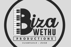 uBiza Wethu - Vibing With Owethu Sonke Mix - gqom mix, gqom songs, gqom 2019 download mp3. sa gqom music