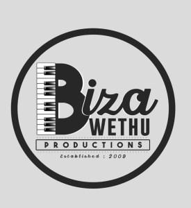 uBiza Wethu - Vibing With Owethu Sonke Mix - gqom mix, gqom songs, gqom 2019 download mp3. sa gqom music