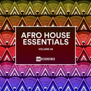 VA - Afro House Essentials, Vol. 08, latest house music, deep house tracks, house music download, club music, afro house music, new house music south africa, afro deep house, tribal house music, best house music, african house music, soulful house, deep house datafilehost,