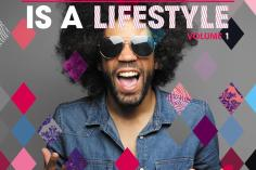AmaPiano Is A LifeStyle Vol. 1, amapiano 2019, new afro house music, latest amapiano songs, sa amapiano, amapiano house music download, latest south african music