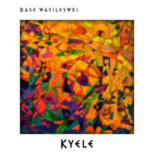 Base Wasilewski - Kyele