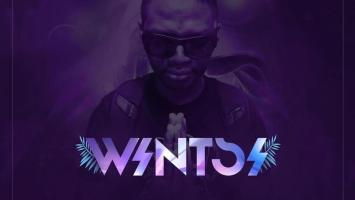DJ Bongz - Wintsi (feat. Noble Jay, Captain Blu & Masandi)