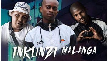 Dj Pelco - Nkunzi Malanga (feat. Biza Wethu & Mr Thela)