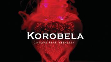 Dosline - Korobela (feat. Leehleza)