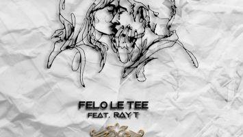 Felo Le Tee - Buya (feat. Ray T)