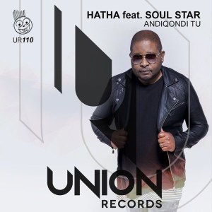 Hatha feat. Soul Star - Andiqondi Tu, latest afro house music, new afro house 2019, house music download, south african afrohouse, latest sa music, afrohouse songs, latest house music tracks, dance music, latest sa house music