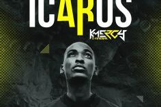 KMercy - Icarus