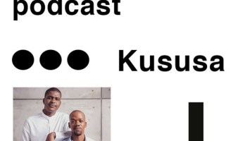 Kususa - Connected Podcast Mix May 2019
