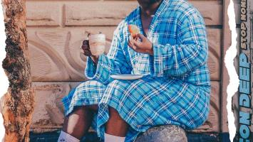 Loxion Deep - Stop Nonsense Vol.1, new amapiano music, south african amapiano songs, amapiano 2019