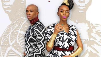 Mafikizolo - Bathelele (feat. Joy Denalane), dance music, new south african music, latest sa music, tribal house music, afro house 2019, afrohouse songs, za music