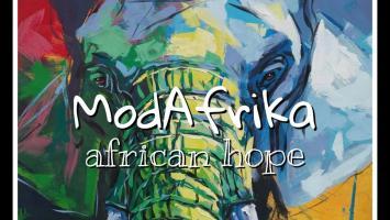 ModAfrika - African Hope