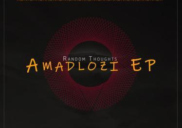 Random Thoughts - Amasiko (feat. Ayah Tlhanyane)