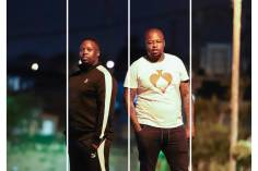 SPHEctacula & DJ Naves - KOTW AzishekeMix, amapiano songs, new amapiano music, amapiano 2019 download, amapiano mix