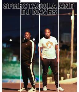 SPHEctacula & DJ Naves - KOTW On The Urban Beat House Mix