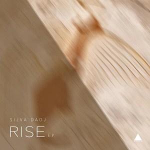 Silva DaDj - Angry Pad (Original Mix)