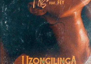 TNS - Uzongilinga (feat. Fey)