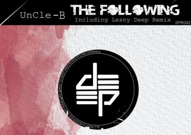 UnCle B - The Following (Lesny Deep Remix)