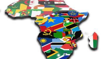 Dj Bakk3 feat. Nozi - Africa Unite (Radio Edit)