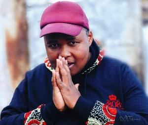 uBiza Wethu - Festive Mix 2018