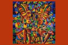 Base Wasilewski & CiJay - Ubizo (Sebastien Dutch Remix)