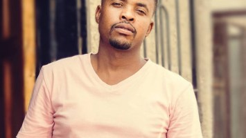 Buder Prince - Top House Tunes May 2019 , house music download, latest afro house music, latest deep house music, new south african house music, afro house 2019 download, latest sa music, deep house 2019
