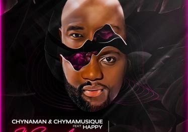 Chynaman & Chymamusique - Its So Amazing (Remix), afro house mp3, new afro house music