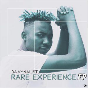 Da Vynalist & DJ Frankly - Sakala (Original Mix)