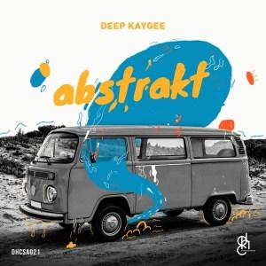 Deep KayGee - Untitled Song (Original Mix)